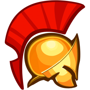 Cokoon Games